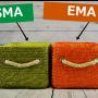 検証!移動平均線のEMAとSMAの成績の差を比べてみたら?